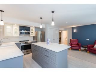 """Photo 26: 18090 67B Avenue in Surrey: Cloverdale BC House for sale in """"South Creek"""" (Cloverdale)  : MLS®# R2454319"""