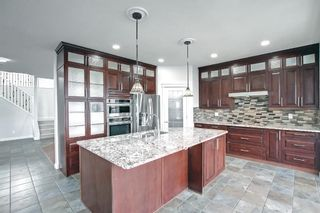 Photo 13: 172 Panamount Manor in Calgary: Panorama Hills Detached for sale : MLS®# A1153994