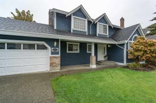 Photo 2: 10571 164 Street in Surrey: Fraser Heights House for sale (North Surrey)  : MLS®# R2179684