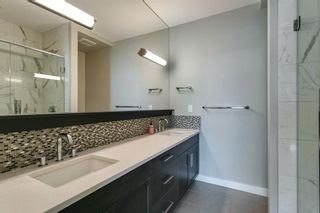 Photo 28: 408 145 Burma Star Road SW in Calgary: Currie Barracks Apartment for sale : MLS®# A1120327