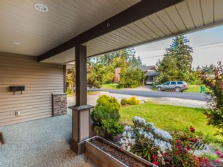 Photo 33: 5512 Fernandez Pl in : Na Pleasant Valley House for sale (Nanaimo)  : MLS®# 875373