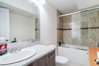 Photo 25: 14749 110 Avenue in Surrey: Bolivar Heights House for sale (North Surrey)  : MLS®# R2480586