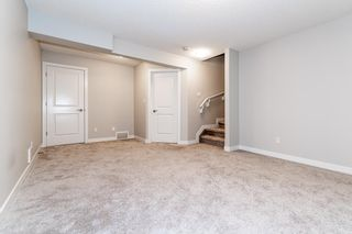 Photo 24: 1865 KEENE Crescent in Edmonton: Zone 56 Attached Home for sale : MLS®# E4259050
