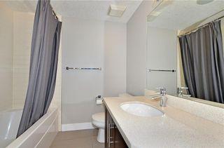 Photo 16: 208 1939 30 Street SW in Calgary: Killarney/Glengarry Apartment for sale : MLS®# C4275033
