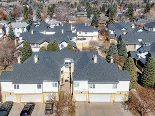 Photo 35: 424 31 Avenue NW in Calgary: Mount Pleasant Row/Townhouse for sale : MLS®# A1083067