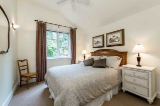 Photo 12: 2953 W 35 Avenue in Vancouver: MacKenzie Heights House for sale (Vancouver West)  : MLS®# R2072134