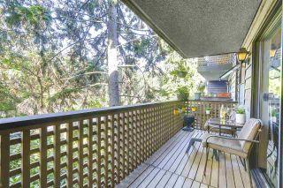 Photo 15: 208 330 E 7TH Avenue in Vancouver: Mount Pleasant VE Condo for sale (Vancouver East)  : MLS®# R2210108