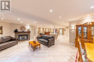 Photo 16: 280 OLD 17 HIGHWAY in Plantagenet: House for sale : MLS®# 1249289