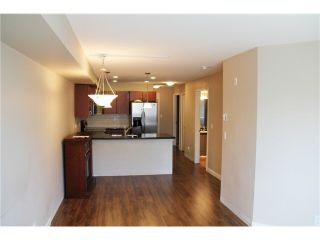 """Photo 6: 309 19730 56 Avenue in Langley: Langley City Condo for sale in """"Madison Place"""" : MLS®# R2139542"""