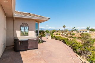 Photo 33: FALLBROOK House for sale : 3 bedrooms : 2201 Dos Lomas