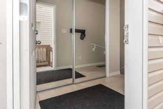 Photo 33: 3538 CLAXTON Crescent in Edmonton: Zone 55 House for sale : MLS®# E4256610