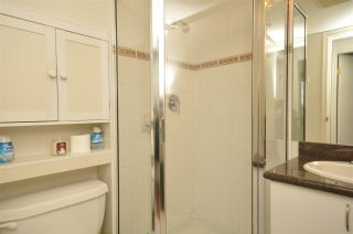 """Photo 9: 1003 6611 COONEY Road in Richmond: Brighouse Condo for sale in """"MANHATTAN TOWER"""" : MLS®# R2536822"""