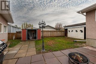 Photo 4: 254 TABOR BOULEVARD in Prince George: House for sale : MLS®# R2623792