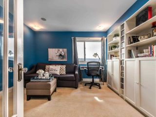 Photo 19: 1606 E 10TH Avenue in Vancouver: Grandview Woodland House for sale (Vancouver East)  : MLS®# R2579032