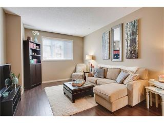 Photo 15: Copperfield Condo Sold By Luxury Realtor Steven Hill of Sotheby's International Realty Canada