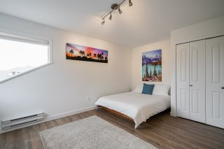 """Photo 32: 5 11965 84A Avenue in Delta: Annieville Townhouse for sale in """"Fir Crest Court"""" (N. Delta)  : MLS®# R2600494"""