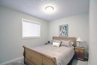 Photo 29: 138 Silverado Plains Circle SW in Calgary: Silverado Detached for sale : MLS®# A1146264