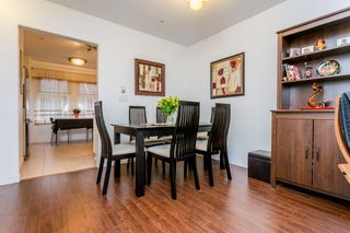 """Photo 2: 18 15432 16A Avenue in Surrey: King George Corridor Townhouse for sale in """"Carlton Court"""" (South Surrey White Rock)  : MLS®# R2026466"""