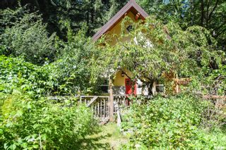 Photo 6: 410 Ships Point Rd in : CV Union Bay/Fanny Bay House for sale (Comox Valley)  : MLS®# 882670