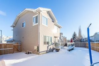 Photo 42: 133 West Ranch Place SW in Calgary: West Springs Detached for sale : MLS®# A1069613
