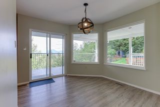 Photo 14: 47868 ELK VIEW Road in Chilliwack: Ryder Lake House for sale (Sardis)  : MLS®# R2602942