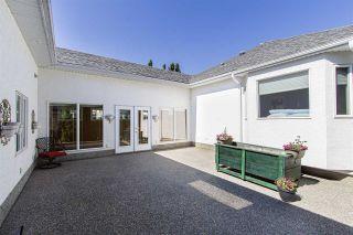 Photo 32: 235 Birch Avenue: Cold Lake House for sale : MLS®# E4243148