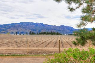Photo 17: 114 3880 Brown Road in West Kelowna: Westbank Centre House for sale (Central Okanagan)  : MLS®# 10230702