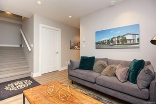 Photo 38: 7864 Lochside Dr in Central Saanich: CS Turgoose Row/Townhouse for sale : MLS®# 830549