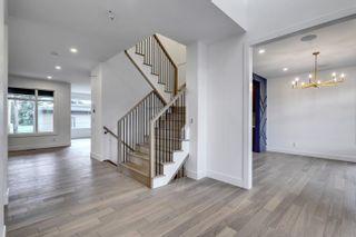 Photo 24: 14032 106A Avenue in Edmonton: Zone 11 House for sale : MLS®# E4248877