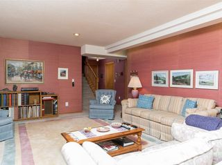 Photo 37: 33 PUMP HILL Landing SW in Calgary: Pump Hill House for sale : MLS®# C4133029