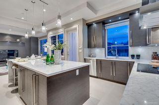 Photo 14: Luxury Point Grey Home