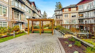 Photo 19: 211 611 Goldstream Ave in : La Fairway Condo for sale (Langford)  : MLS®# 863501
