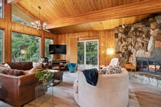 Photo 10: 2384 Forest Drive, in Blind Bay: House for sale : MLS®# 10240077