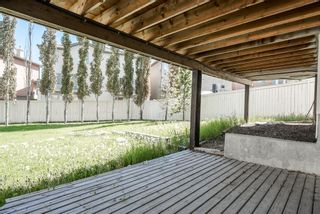Photo 22: 53 Royal Birch Grove NW in Calgary: Royal Oak Detached for sale : MLS®# A1115762