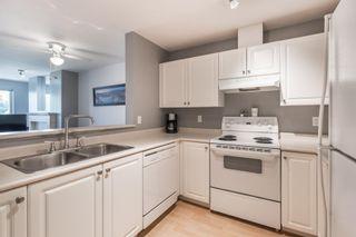 Photo 8: 402-12207 224TH in Maple Ridge: West Central Condo for sale