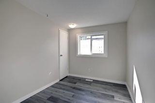 Photo 8: 3036 Doverville Crescent SE in Calgary: Dover Semi Detached for sale : MLS®# A1148570