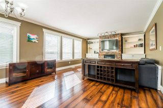 """Photo 9: 32744 HOOD Avenue in Mission: Mission BC House for sale in """"CEDAR VALLEY"""" : MLS®# R2249639"""