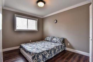 Photo 15: 5943 135 Street in Surrey: Panorama Ridge House for sale : MLS®# R2475490