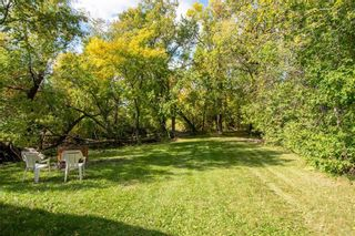Photo 20: 5040 Henderson Highway in St Clements: Narol Residential for sale (R02)  : MLS®# 202123412