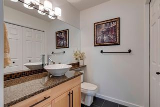 Photo 21: 2 2027 2 Avenue NW in Calgary: West Hillhurst Row/Townhouse for sale : MLS®# A1104288
