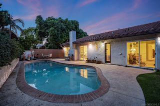 Photo 4: UNIVERSITY CITY House for sale : 3 bedrooms : 6640 Fisk Ave in San Diego