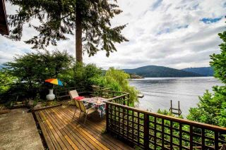 Photo 13: 4737 STRATHCONA ROAD in North Vancouver: Deep Cove House for sale : MLS®# R2286664