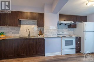 Photo 10: 8 CHRISTIE STREET in Ottawa: House for sale : MLS®# 1261249