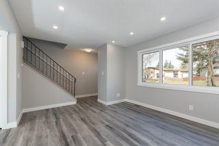 Photo 4: 170 Pinehill Road NE in Calgary: Pineridge Semi Detached for sale : MLS®# A1092465