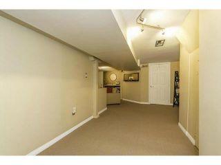 Photo 15: 93 Martin Avenue West in WINNIPEG: East Kildonan Residential for sale (North East Winnipeg)  : MLS®# 1220880