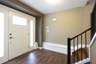 Photo 16: 8292 NECHAKO Drive in Delta: Nordel House for sale (N. Delta)  : MLS®# R2342157