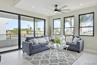 Photo 7: IMPERIAL BEACH House for sale : 4 bedrooms : 376 Imperial Beach Blvd
