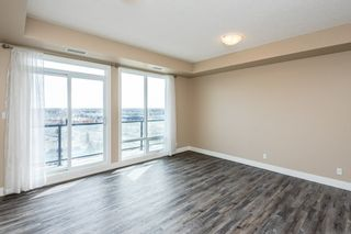 Photo 23: 1302 6608 28 Avenue in Edmonton: Zone 29 Condo for sale : MLS®# E4237163
