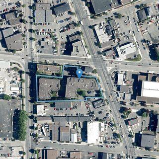 Photo 18: 211 689 Bay St in : Vi Downtown Condo for sale (Victoria)  : MLS®# 855378