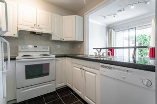 Photo 10: 102 615 NORTH Road in Coquitlam: Coquitlam West Condo for sale : MLS®# R2620665